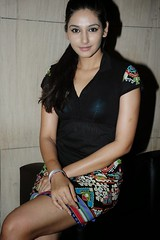 Indian Actress Ragini Dwivedi  Images Set-2 (67)