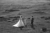 Just married (Ramireziblog) Tags: just married gertrouwd huwelijk dunes den helder duinen grafelijkheidsduinen canon 6d