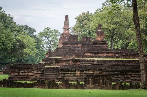 kamphaeng phet - thailande 24