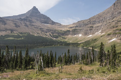 "Oldman Lake • <a style=""font-size:0.8em;"" href=""http://www.flickr.com/photos/63501323@N07/35578943263/"" target=""_blank"">View on Flickr</a>"