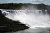 Niagara Falls 58233 (kgvuk) Tags: niagarafalls waterfall americanfalls niagarariver canada usa