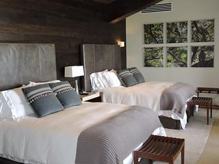 Nicaragua Sporting Resort 7