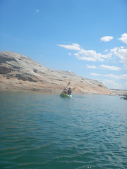 hidden-canyon-kayak-lake-powell-page-arizona-southwest-1526