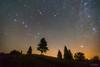 20160808_DSC_5337cs (starsnseconds) Tags: astrophoto astrophotographer nightscape nightlandscape nightphotography longexposure wideangle summer constellation ursa space ukraine carpathian mountains nikon d600