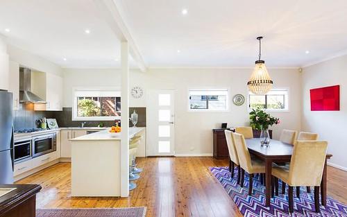 9 Magdala Road, North Ryde NSW