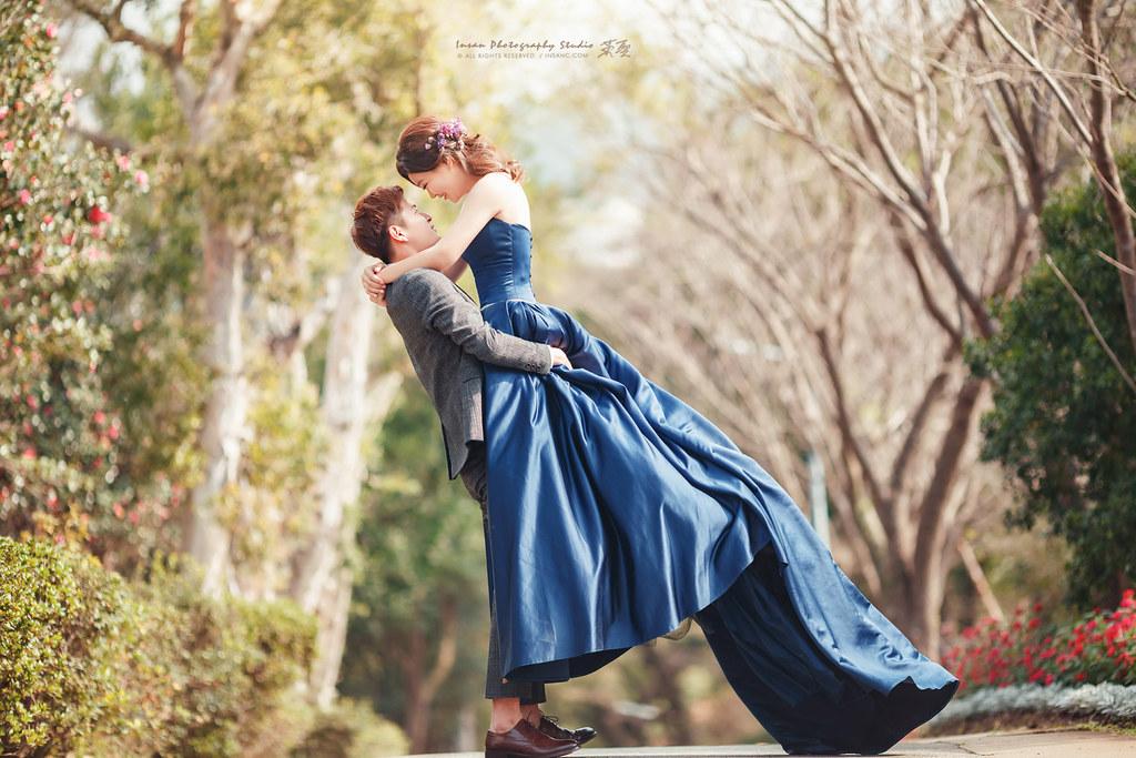 婚攝英聖-婚禮記錄-婚紗攝影-35726130663 eeffe3392d b