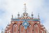Riga-119 (Davey6585) Tags: travel traveling world wanderlust europe riga latvia blackheads houseoftheblackheads