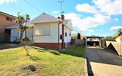 39 View Street, Bathurst NSW
