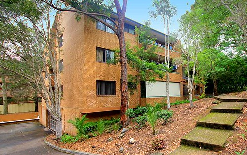 22/21-23 Myrtle Road, Bankstown NSW