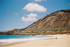 Sandys-1 (leeterri) Tags: hawaii film 35mm yashica rangefinder oahu sandys sandybeach