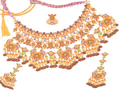 latest-jewelry-design-wallpaper (HD wallpaper (Best HD Wallpaper)) Tags: jewellary design