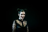 Lorde (Ella Marija Lani Yelich-O'Connor) (Joshua Mellin) Tags: outside lands san francisco music festival chocolands outsidelands musicfestival outsidelandsmusicfestival sanfrancisco sf california sanfranciscocalifornia bayarea thebayarea summer 2017 bands concerts band live tour fest rock stage lights lighting effects design art creative bright best pictures pics photo photos picture pic joshuamellin photographer photography cali westcoast musicfest musicfests fests festivals concert fog lorde melodrama gettingold greenlight royals pureheroine 2013 album age tickets arya gameofthrones aryalorde lordegameofthrones got sfist minniemouse hair minniemousehair girl singer female stark