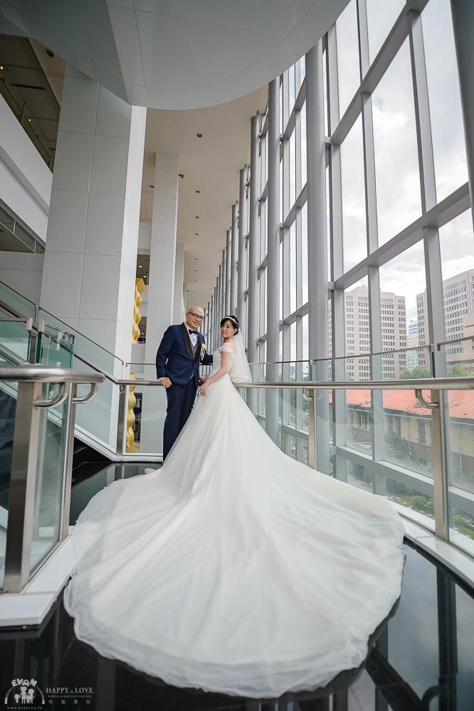 徐州路2號喜來登 婚禮紀錄_0128