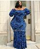 #ootn #bbbg #celebratemysize #curvynstyle #flyfashiondoll #plusmodelmag #losangeles #inglewood #compton #hollywood #longbeach #atlanta #newyork #plussizeclothing #plussizefashion #plussizeshop #fullfigured #fashionforwardplus #blogger #goldenconfidence #f (starlettawilliams@ymail.com) Tags: fullfigured atlanta plussizefashion newyork losangeles lamodels modelcall lamodel compton plusmodel goldenconfidence fashionforwardplus fffweek blackgirlmagic longbeach ootn plussizeshop plusmodelmag curvygirl plussizeclothing bbbg hollywood blogger flyfashiondoll celebratemysize curvynstyle inglewood