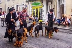 Autrefois le Couserans 2017 (PierreG_09) Tags: autrefoislecouserans saintgirons ariège couserans fête manifestation spectacle défilé