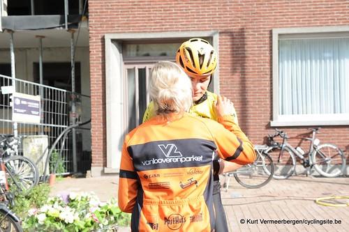Omloop Vlaamse gewesten (491)