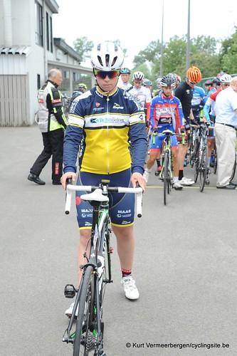 Omloop Vlaamse gewesten (73)