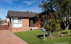 28 Coraldeen Avenue, Gorokan NSW
