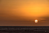 eclipse (fjponcedeleon) Tags: tarifa naturaleza nature reflection nikon d7200 sea sky seascape clouds