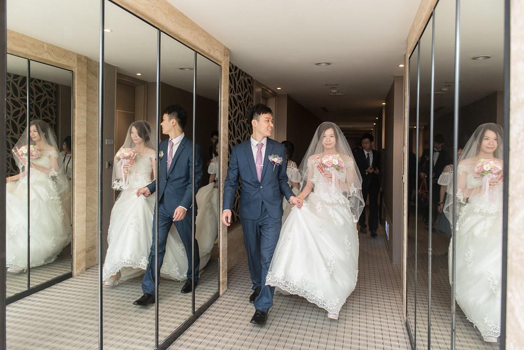 婚禮紀錄雅雯與健凱-193