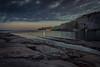 Scala dei Turchi (mcalma68) Tags: scala dei turchi stair turks sicily rocks rock coast seascape nigth mountain realmonte agrigento