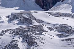 170705-8721-Schlegeis E (One more trip) Tags: alpy austria furtschaglhaus zillertal lodowiec dornauberg tirol at