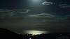 In the moonlight (- Crupi Giorgio (official)) Tags: italy calabria canna night moon clouds sea mountain nature landscape seascape longexposure canon canoneos7d sigma sigma1020mm
