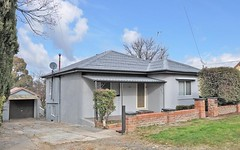 48 Rose Street, South Bathurst NSW