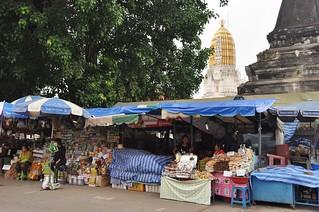 phitsanulok - thailande 15