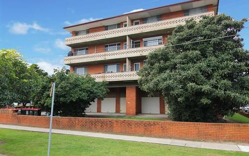 9/108 Broomfield St, Cabramatta NSW 2166