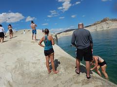 hidden-canyon-kayak-lake-powell-page-arizona-southwest-1630