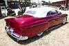 1950 oldsmobile (bballchico) Tags: 1950 oldsmobile convertible custom rocketman cruisinnationals carshow