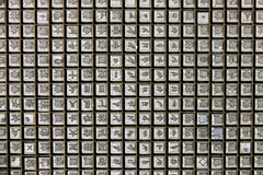 MuseumOfPrinting-336 (Juan Kafka) Tags: 2017 boston letterpress museumofprinting printing type typecon