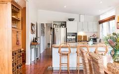 6 Mitchell Crescent, Warrawee NSW