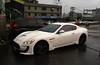 Maserati GranTurismo MC Stradale (rvandermaar) Tags: maserati granturismo mc stradale maseratigranturismo taiwan rvdm