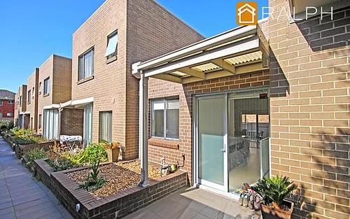 6/16 Myers Street, Roselands NSW