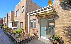 6/16 Myers Street, Roselands NSW