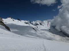 IMG_6049 (sebastien_prat) Tags: grimpe escalade alpinisme cervin italie