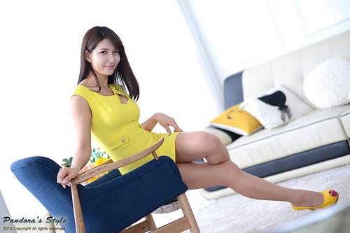 cha_sun_hwa521