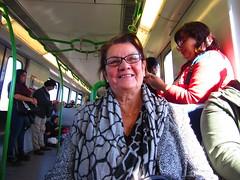 IMG_9227 (Nico dx.) Tags: metro tren villa alemana viña del mar quilpue