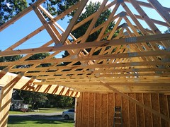 sheathing - definition and meaning