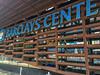 2017-07-28 18.12.32-2 (Darjeeling_Days) Tags: ニューヨーク ニューヨーク州 アメリカ合衆国 us ブルックリン バークレーセンター barclays center barclayscenter qal queen adam lambert brooklyn ダンボー dambo ny newyork