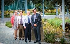 2017.08.02 Kaiser Permanente San Diego Medical Center, San Diego, CA USA 7858-2
