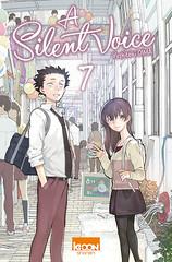 silent-voice-7-ki-oon (le pays des otaku) Tags: anime manga à voir japon oav