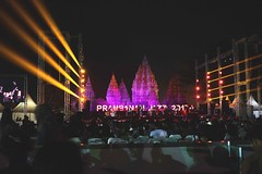 Prambanan Jazz 2017 (Syahrel Azha Hashim) Tags: liveband prambanantemple sony performance annualevent holiday simple editorial 2017 details a7ii liveperformance prambananjazz2017 heritage ilce7m2 dof getaway touristattraction place crowd sonya7 35mm people handheld vacation outdoor fans destination prime light band naturallight entertainment colorful indonesia beautiful travel syahrel shallow concert colors colorimage jogjakarta music event detail