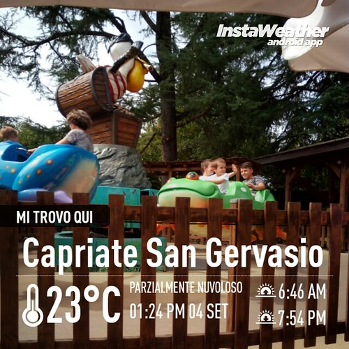 instaweather_20170904_132441