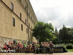 SkakAnka-WakB-2017-Tydz10Dz22017-08-29_14-05-38-(0028)
