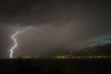 Lightening, Lake Garda, August 2017 (jamesl182d) Tags: cityexplore travel globetrotter 28mm leica explored explorer leicaq lightening weather storms
