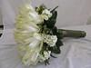 Buquê 039 (BlackDecor) Tags: buquê festas buquênoiva flores arranjos