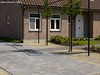 Alders-Neerpelt-05 (EbemaNV) Tags: limburg provincie neerpelt 20x20 getrommeld nuance oprit fermette cassaia tuin